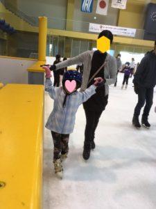 ひらか た パーク スケート 服装